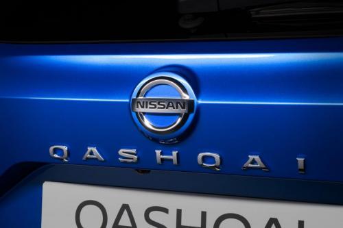 Nissan-Qashqai-2021-Official-FOTO-001-1600x1067