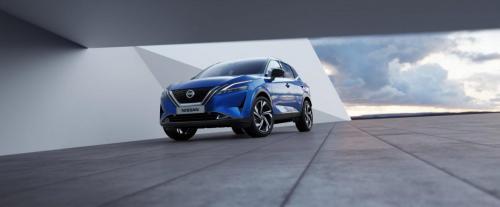 Nissan-Qashqai-2021-Official-FOTO-006-1600x664