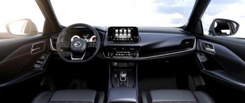 Nissan-Qashqai-officieel-beeld-2021-FOTO-0010-1600x677