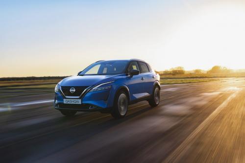 Nissan-Qashqai-officieel-beeld-2021-FOTO-0017-1140x760