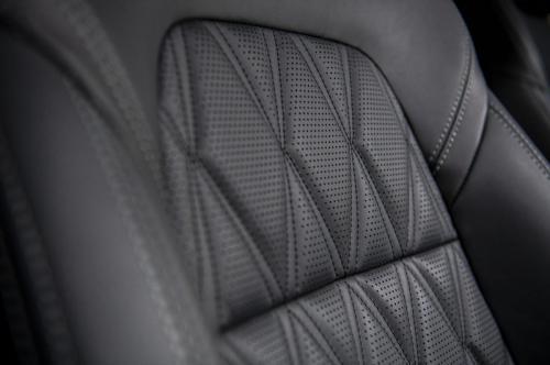 Nissan-Qashqai-officieel-beeld-2021-FOTO-002-1600x1066