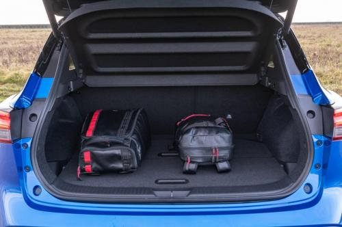Nissan-Qashqai-officieel-beeld-2021-FOTO-005-1600x1066