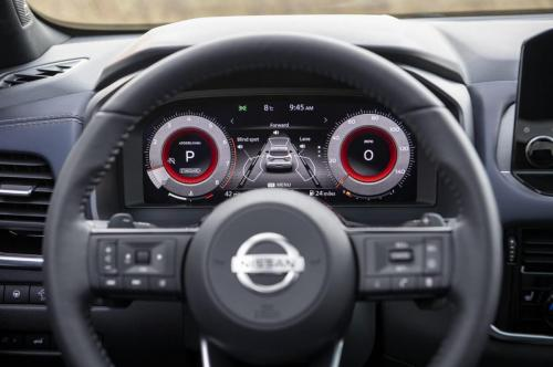 Nissan-Qashqai-officieel-beeld-2021-FOTO-007-1600x1066