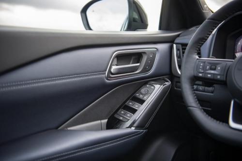 Nissan-Qashqai-officieel-beeld-2021-FOTO-009-1600x1066
