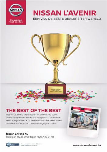 Global Award 3