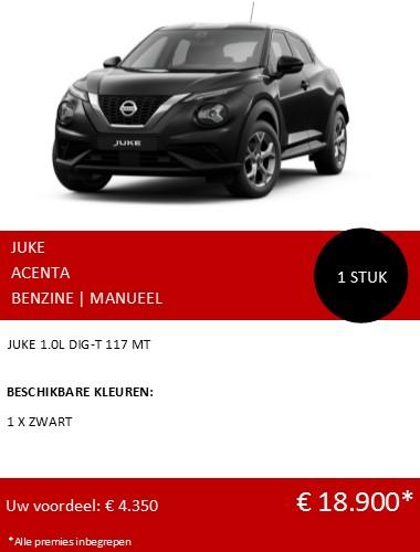 JUKE ACENTA 092020 1 NEW NL