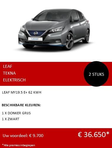 LEAF TEKNA 122020 NEW NL