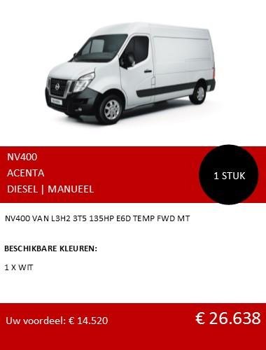 NV400 ACENTA NEW 122020 NL