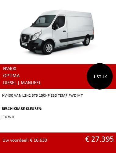 NV400 OPTIMA 122020 NEW NL